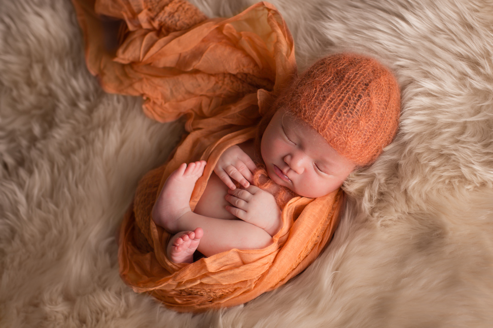 newborn-photographer-denver, colorado-newborn-photograher, baby-photos, sweet-sleeping-baby, photography-newborn-baby, photographs-newborn-baby, denver-newborn-photographer, newborn-photography-wraps, baby-photo-cute