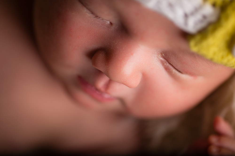 sleeping-newborn-baby, colorado-newborn-photographer, baby-photos, sleeping-baby, sleeping-newborn, family-photographer