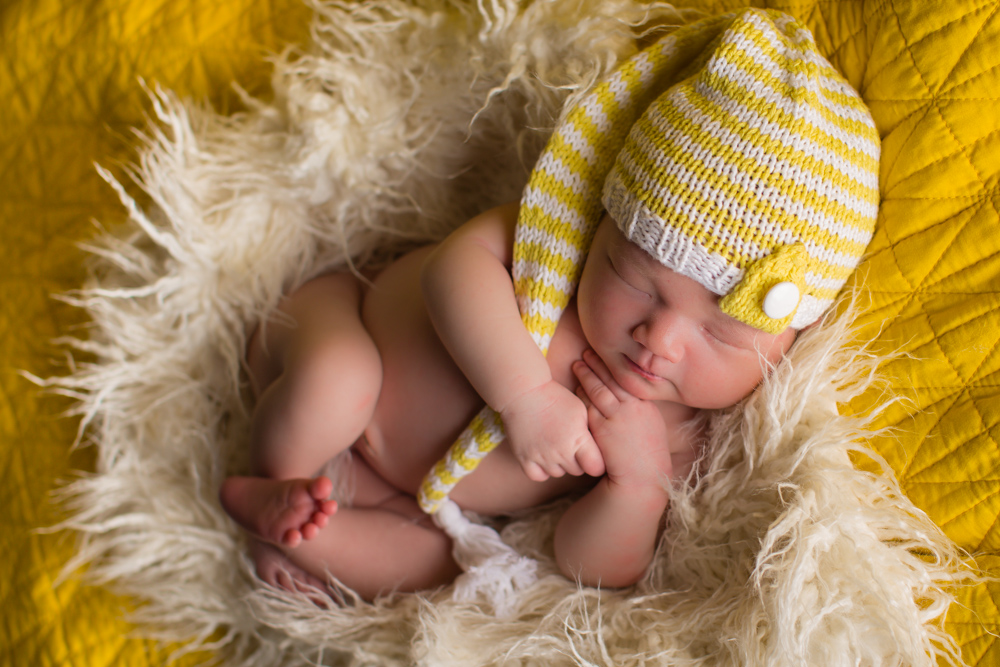 sleeping-newborn-baby, colorado-newborn-photographer, baby-photos, sleeping-baby, sleeping-newborn, family-photographer, baby-photographs, photography-newborn