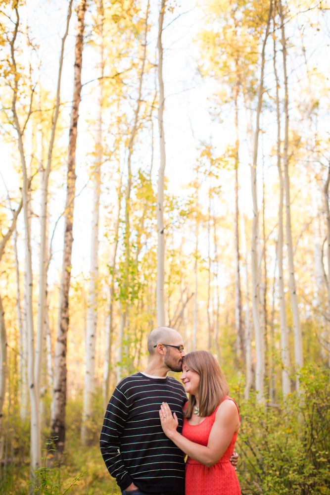 engagement-vail-colorado, vail-village-bridge-photograph, colorado-engagement-photographs, denver-wedding-photographer, colorado-wedding-photography, wedding-photography, engagement-photos, wedding-photographer-denver, holding-hands-under-bridge, famous bridge, vail-engagement, wedding-photographer-denver, aspen-trees-colorado-photograph