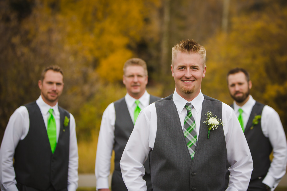 colorado-wedding-photography, silverthorne-pavillion, silverthorne-wedding-photographs, fall-mountain-wedding, denver-wedding-photographer, bridal-party-photos