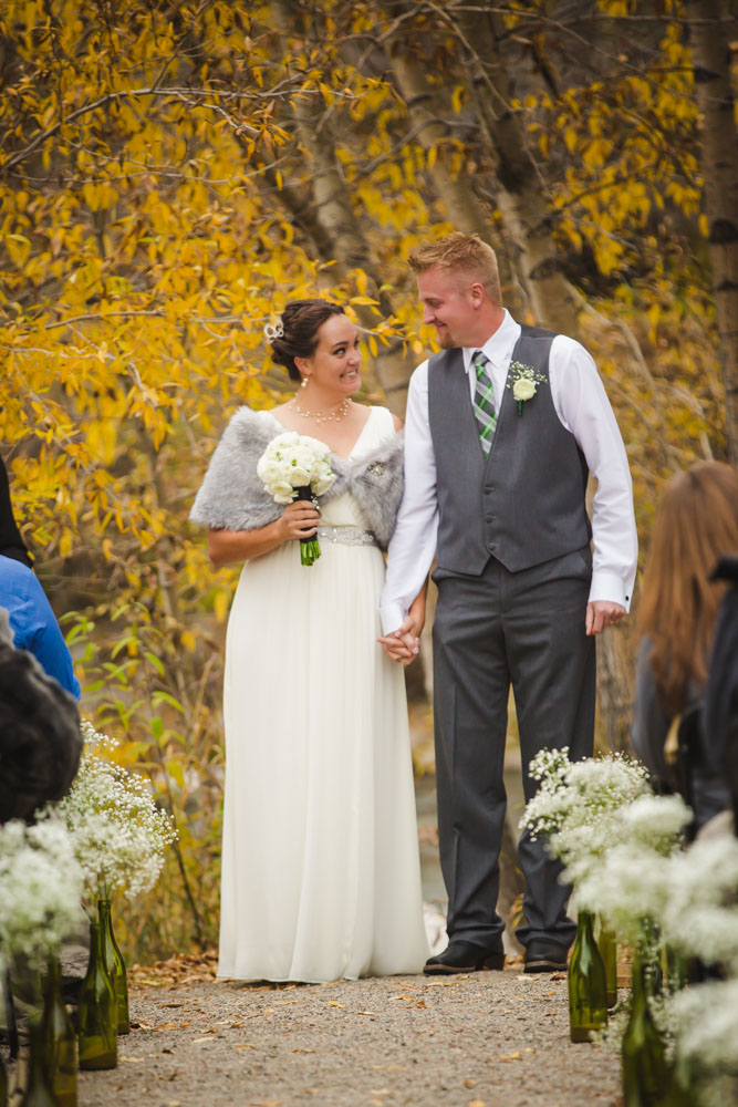 colorado-wedding-photography, silverthorne-pavillion, silverthorne-wedding-photographs, fall-mountain-wedding, denver-wedding-photographer, outdoor-ceremony-mountains, colorful-aspen-trees