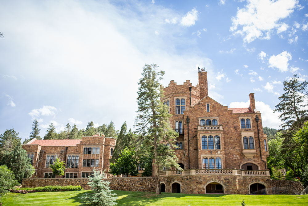 colorado-springs-wedding-photographer, castle-wedding, glen-eyrie-castle-wedding, colorado-photographer, wedding-photograhy, colorado-wedding-photography, glen-eyrie-castle, colorado-springs-castle