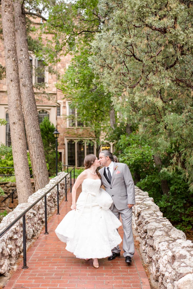 colorado-springs-wedding-photographer, castle-wedding, glen-eyrie-castle-wedding, colorado-photographer, wedding-photography, colorado-wedding-photography, bridal-portraits