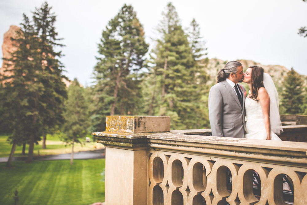 colorado-springs-wedding-photographer, castle-wedding, glen-eyrie-castle-wedding, colorado-photographer, wedding-photography, colorado-wedding-photography, bridal-portraits, bride-and-groom-photos