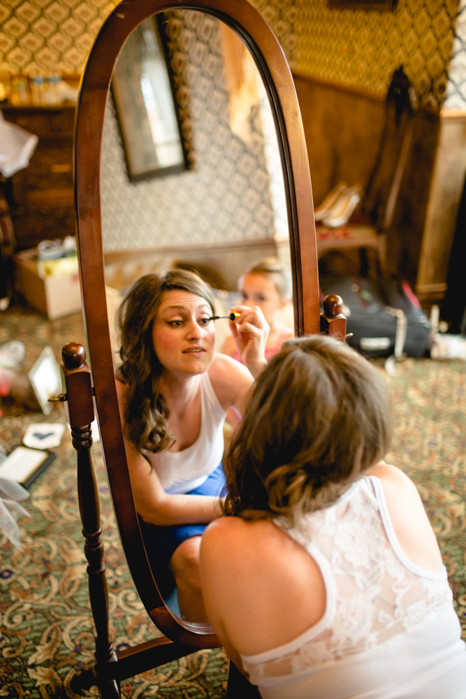 colorado-springs-wedding-photographer, castle-wedding, glen-eyrie-castle-wedding, colorado-photographer, wedding-photograhy, colorado-wedding-photography, bride-getting-ready