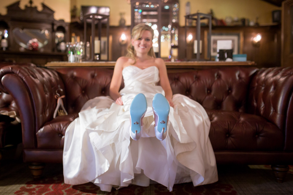 Colorado-wedding-photographer, Denver-wedding-photos, golden-colorado-wedding, wedding-photographer-denver, briarwood-inn-golden-colorado, bridal-portraits, wedding-shoes