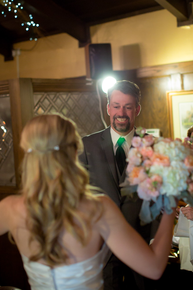 Colorado-wedding-photographer, Denver-wedding-photos, golden-colorado-wedding, wedding-photographer-denver, briarwood-inn-golden-colorado, bridal-portraits, first-look-with-father-bride