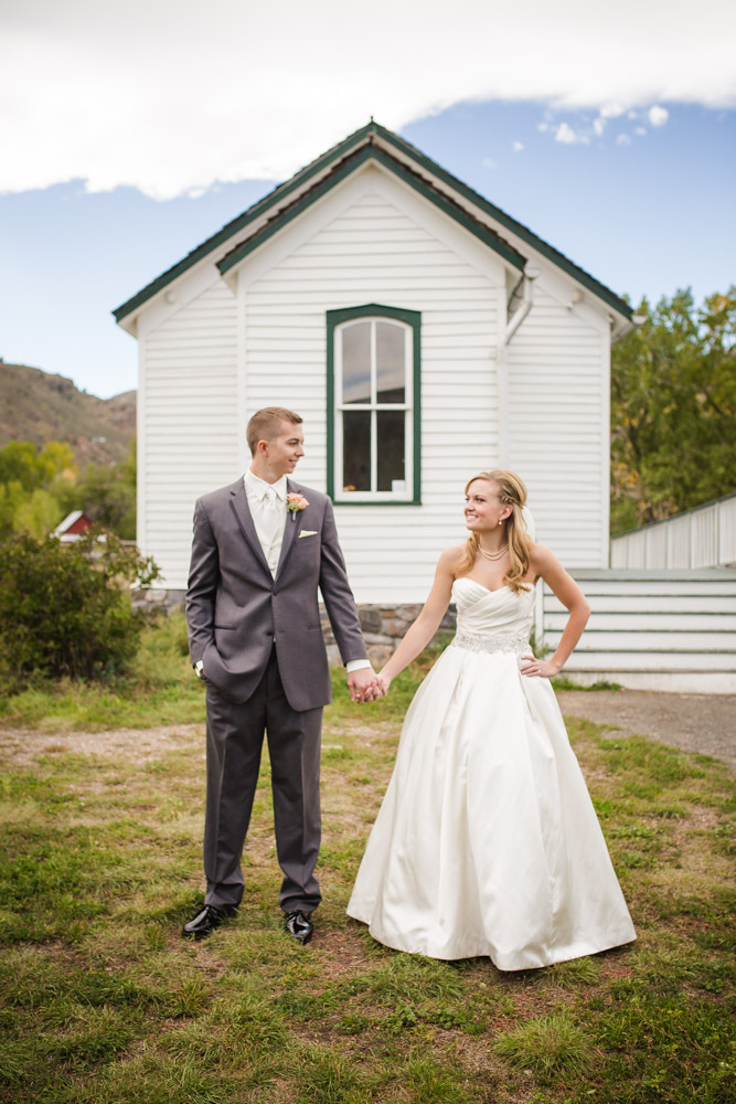 Denver-photographer, Denver-wedding-photography, wedding-photographer-Colorado, briarwood-inn-golden-colorado, mountain-weddings, summer-wedding-colorado, bridal-portraits