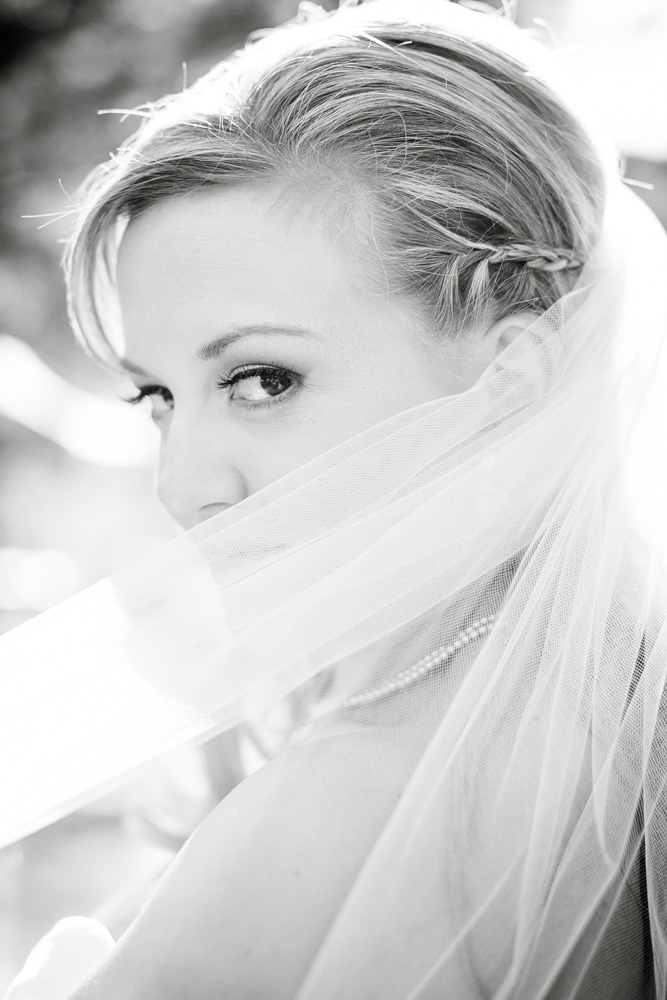 Colorado-wedding-photographer, Denver-wedding-photos, golden-colorado-wedding, wedding-photographer-denver, briarwood-inn-golden-colorado, bridal-portraits, glowing-veil-photos