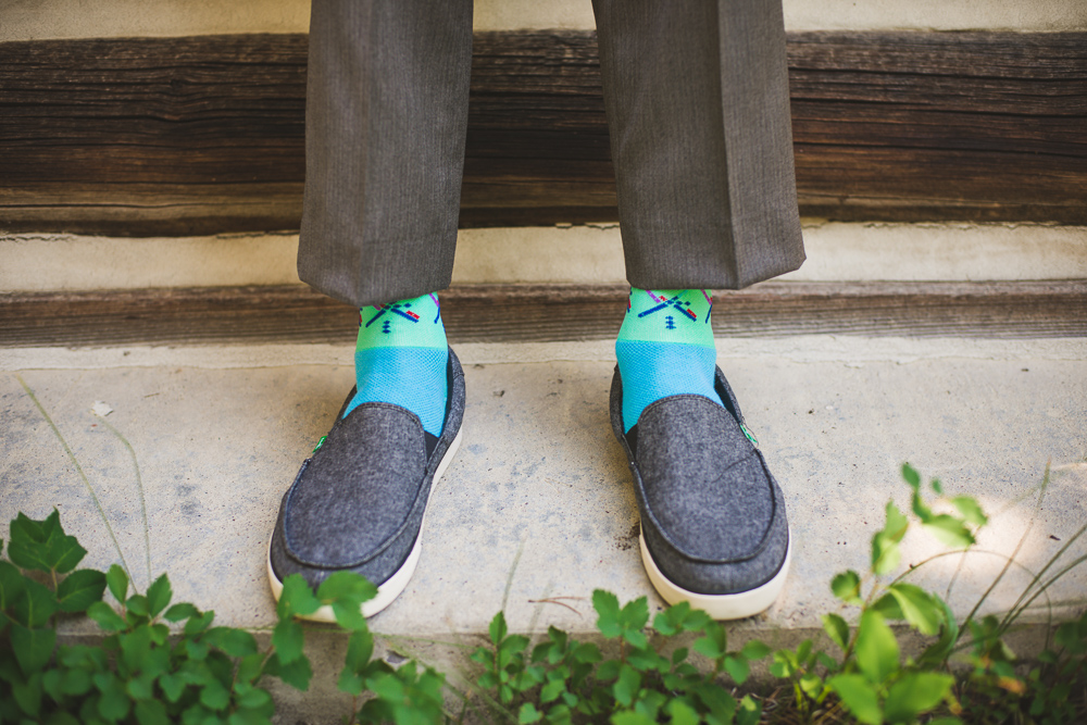 wedding-details-photos, groom-socks-photo-wedding, colorado-wedding-photographer, wyoming-wedding-photography