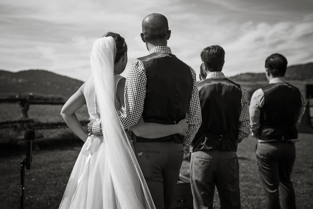 diamond-cross-ranch, colorado-wedding-photographer, denver-weddding-photography, wedding-photographs, wyoming-wedding, rustic-wedding, barn-wedding, rustic-barn-wedding, grand-tetons