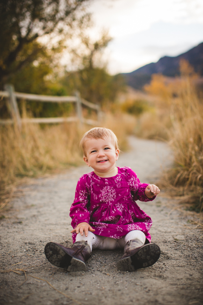 Family-photography, denver-family-photographer, family-portraits, colorado-photographer, mountain-family-photos, mountain-photo-shoot, boulder-family-photos, candid-photos