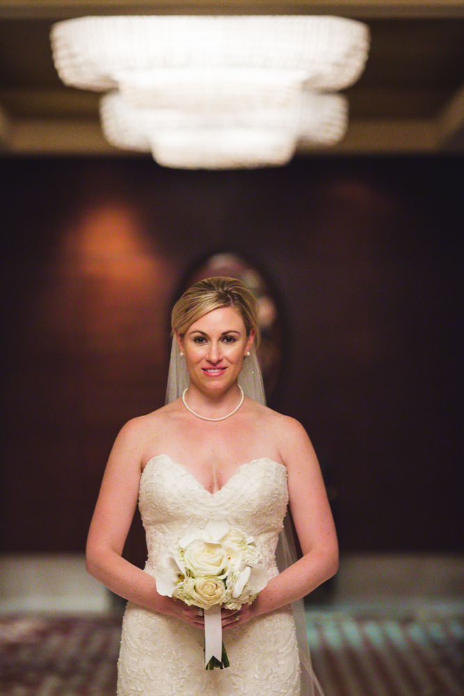 colorado-wedding-photographer, bridal-portrait, denver-wedding-photography, beautiful-bride, ritz-carlton-denver-wedding
