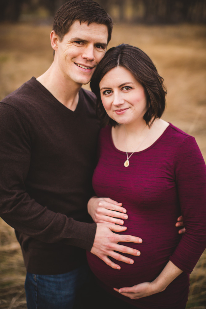 colorado-maternity-photos, outdoor-photography, denver-maternity-photographer, pregnancy-photographs