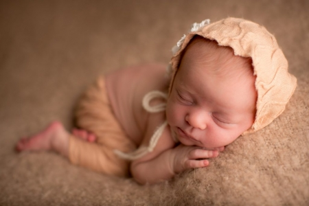 newborn-photographer, denver-newborn-photographer, maternity-photos, baby-photos, colorado-newborn-photography