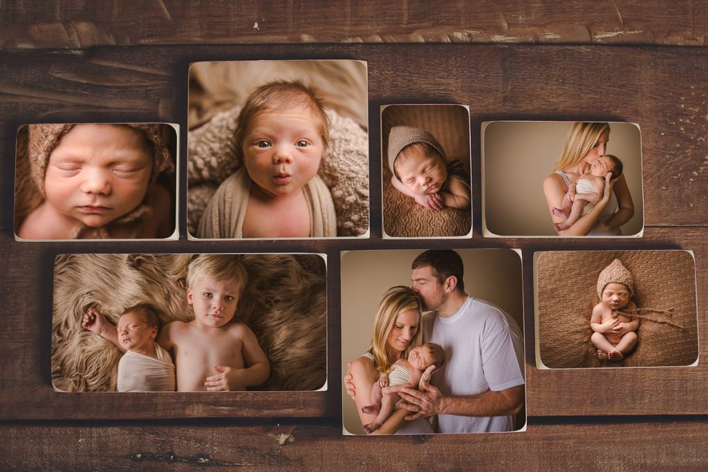 handmade wood photo prints heirloom elite photography product